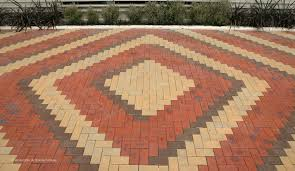 Auckland Brick Paving Company
