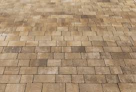 Auckland brick pavers