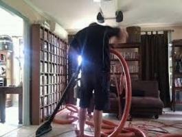 Invercargill carpet cleaners
