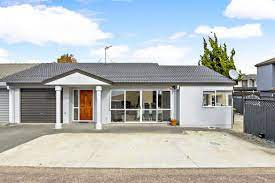 South Auckland home for sale