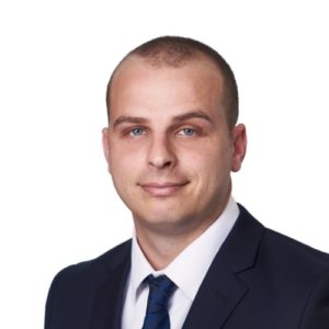 South Auckland Property Lawyer
